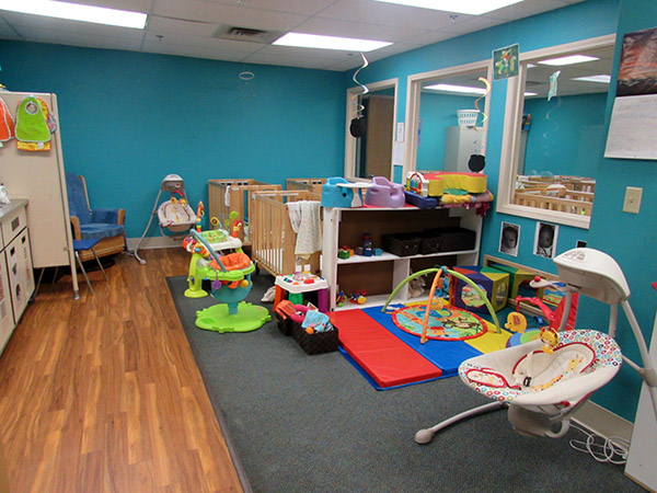 child-enrichment-center_27325783963_o