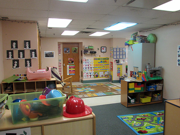 child-enrichment-center_27326491814_o