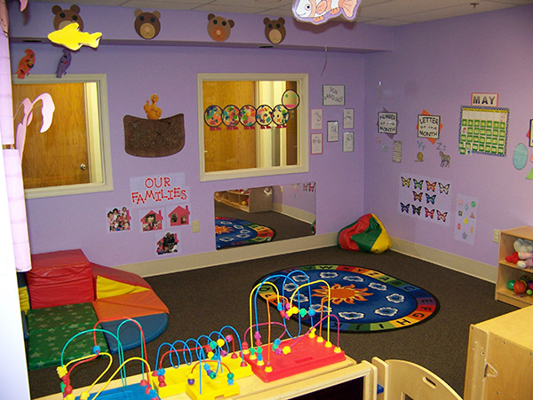 child-enrichment-center_27660237740_o