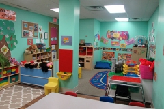 child-enrichment-center_27325785803_o