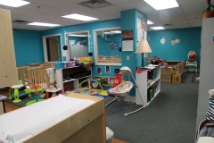 child-enrichment-center_27326489304_o