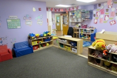 child-enrichment-center_27326490544_o