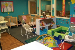 child-enrichment-center_27904725086_o