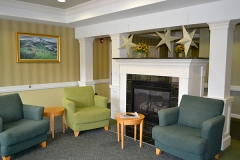 emerald-village-senior-living_27601685440_o