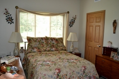 emerald-village-senior-living_27601686830_o