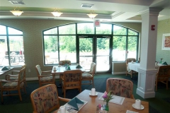 emerald-village-senior-living_27601687690_o