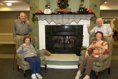 emerald-village-senior-living_27803236321_o