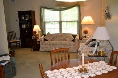 emerald-village-senior-living_27803237271_o