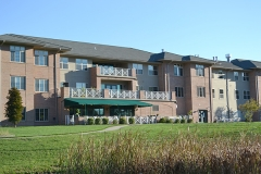 emerald-village-senior-living_27803237811_o