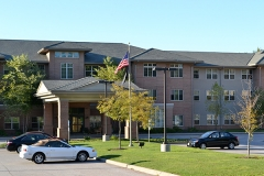 emerald-village-senior-living_27879251585_o