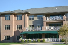 emerald-village-senior-living_27879251885_o