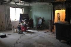 interior-renovations_19030031496_o