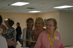 volunteer recognition (5)