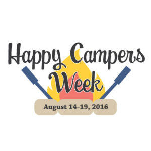 Happy-Campers-Logo