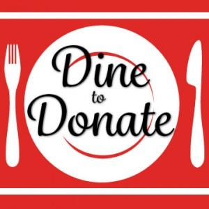 Dine-to-Donate-graphic
