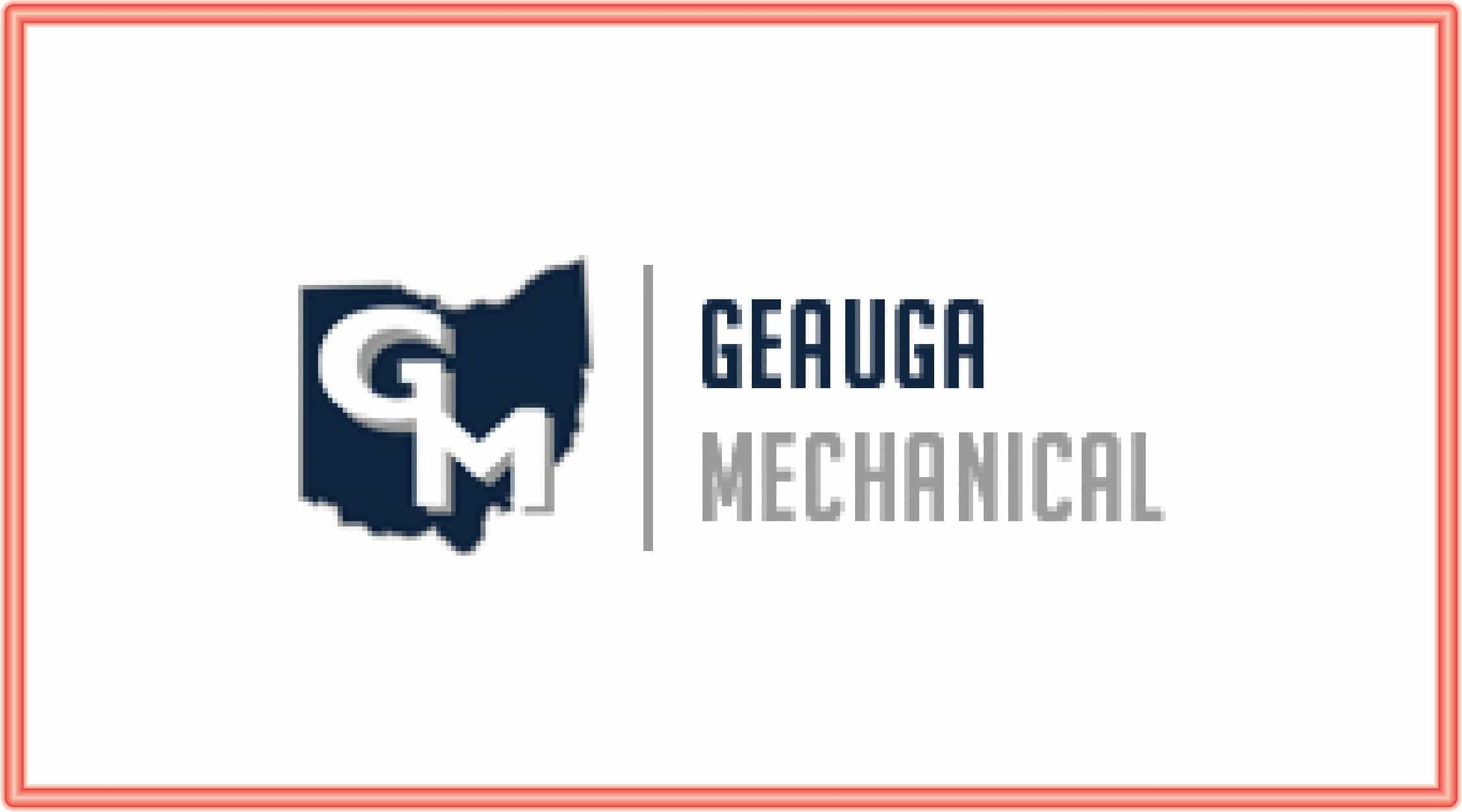 Geauga Mechanical