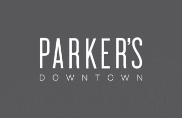 PARKERS_DOWNTOWN_LOGO_GREY