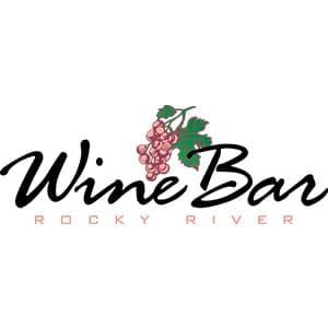 market wine bar