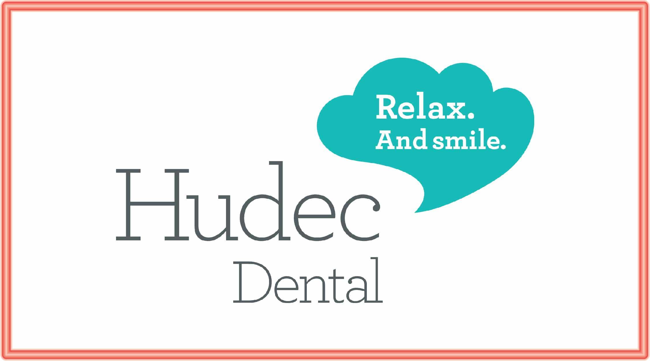 Hudec Dental