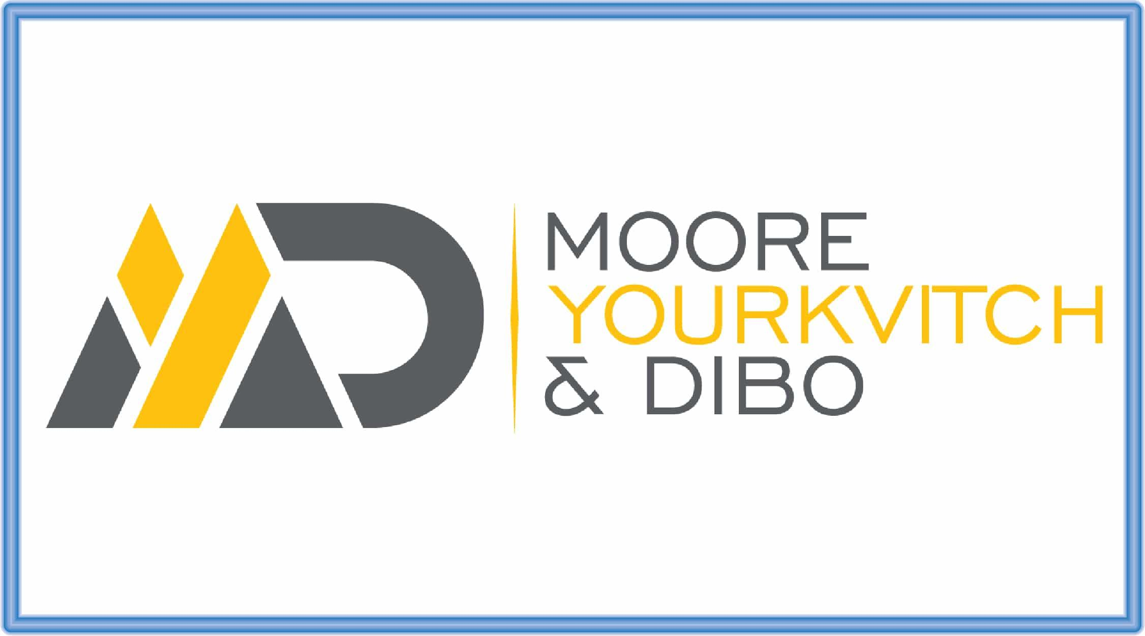 Moore Yourkvitch & Dibo