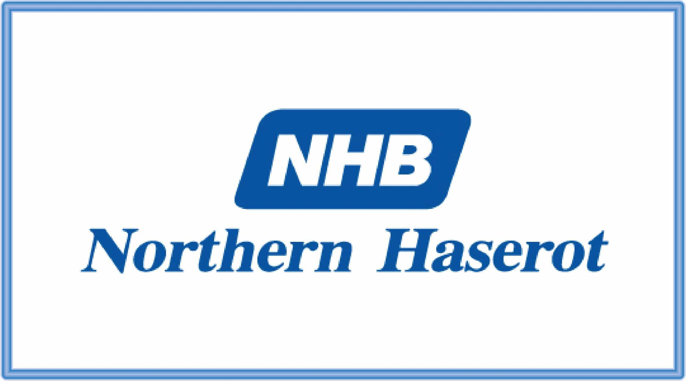 Northern Haserot