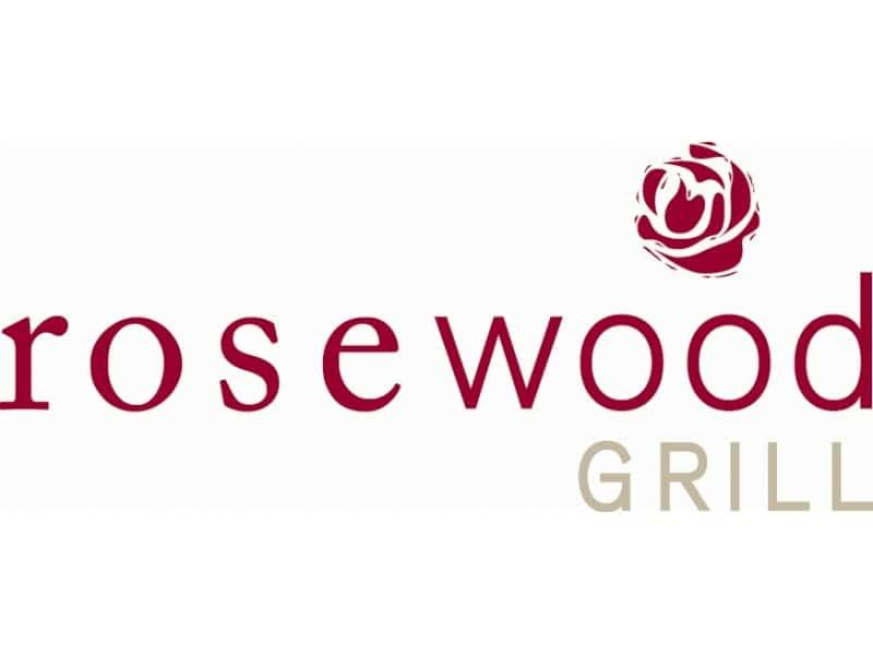 rosewoodgrill