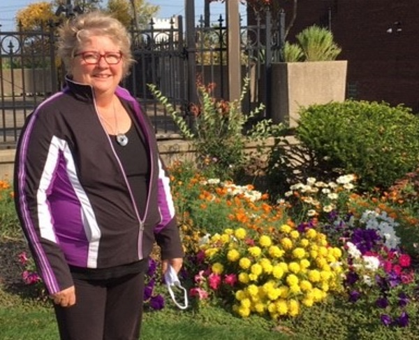 Assisted Living Gardens